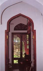 house interior home designs india for modern small and pictures