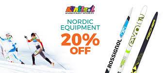 ottawa u0027s ski snowboard bike tennis u0026 used sports equipment