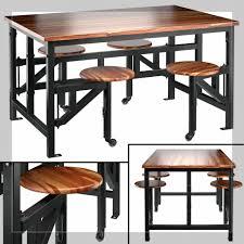 Narrow Bar Table Table Bar Table Diy Narrow Bar Table 6 Ft Bar