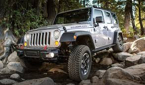 jeep wrangler rubicon two door 2017 jeep wrangler unlimited rubicon hard rock review