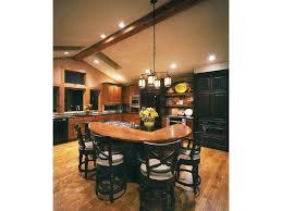 Colorado Kitchen Design by Certified Kitchen Design Denver Cabinet Manufacturers Cherry