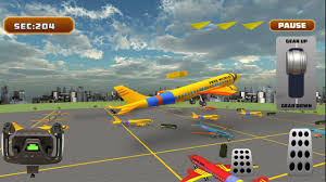 flight simulator 3d android apps on google play