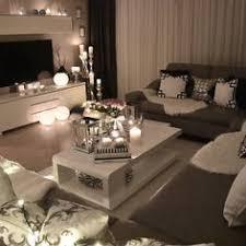 living room ideas apartment 100 cozy living room ideas for small apartment cozy living