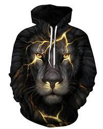 galaxy christmas hoodies cool graphic hoodies u0026 sweatshirts for