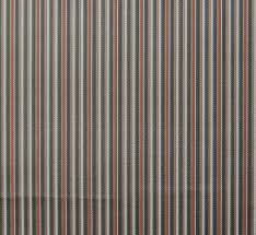 Pvc Patio Furniture Parts - patio replacement sling fabrics
