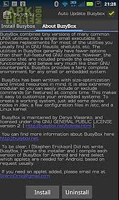 busybox apk busybox pro for android free at apk here store apkhere mobi