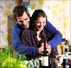 les amoureux de la cuisine cuisiner en amoureux cuisine et décoration de table le mag du