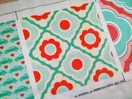 Home Decorator Fabric Decorating Sweet Spoonflower Fabrics For Exciting Interior Home