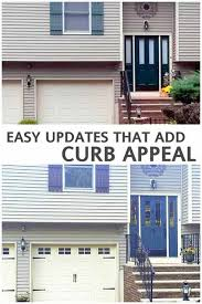 How Does An Outdoor Faucet Work Homesteady 178 Best Diy Gardening Ideas Images On Pinterest Pinterest Diy