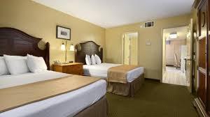 Comfort Inn Kissimmee Last Minute Discount At Howard Johnson Express Inn U0026 Suites