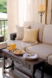 Inexpensive Patio Furniture Covers - patio sure fit patio furniture covers patio furniture stores