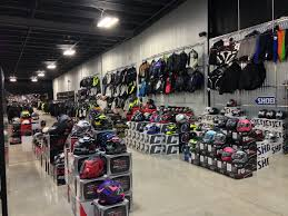 motorcycle riding apparel apparel for sale in moncton near charlottetown new brunswick