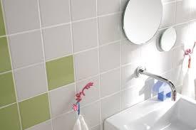 badezimmer fliesen g nstig fliesen mosaik marazzi weiss 10x10 cm badezimmer