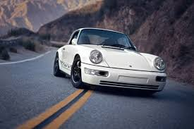 ruf porsche 964 colla verglas u2022 porsche 964 carrera rs via petrolicious