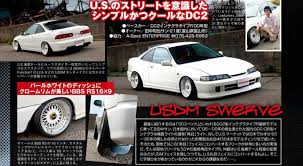 honda integra type r spec honda integra type r jdmeuro com jdm wheels and trends archive