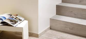 installing vinyl flooring on your stairs co uk