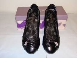 womens boots size 8 9 ebay 397 best shoes images on shoes fashion shoes and shoe