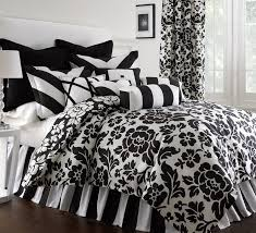 Girls Bed In A Bag Full Size by Splendid Off Design Bed Comforters Bed Comforter Sets Bed N Bed