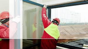 door u0026 window screens in surrey bc yellowpages ca