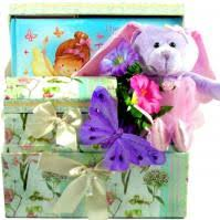 easter basket delivery easter gift baskets easter gifts easter basket delivery
