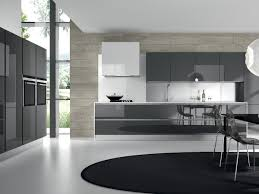 kitchen design stainless steel sink faucet beautiful glass