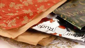 recyclable wrapping paper wrapping paper recycle now