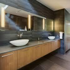 Modern Family Bathroom Ideas Contemporary And Modern Family Bathroom Ideas Designs Pictures