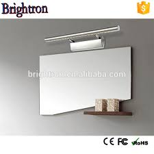 led bathroom mirror light led bathroom mirror light suppliers and