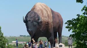 North Dakota wildlife tours images 15 best thing to do in north dakota the crazy tourist jpg