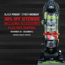vacuum black friday best deals 18 best deals u0026 steals images on pinterest vacuums eureka