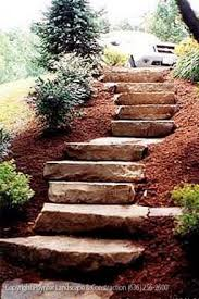 Backyard Steps Ideas Tutorial On Step Staircase Let S Go Outside And Play