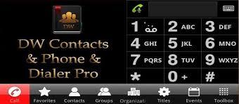dialer apk apk mania dw contacts phone dialer v3 0 1 1 pro apk