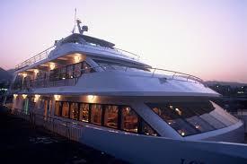 sydney harbor dinner cruise constellation cruises sydney harbour luxuxy catamaran for staff