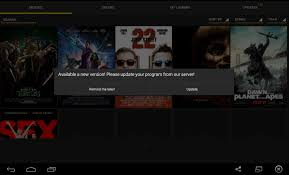 apk pc showbox for pc install showbox app on windows