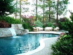 Small Home Garden Ideas Zen Garden Ideas Zen Garden Ideas Zen Garden Ideas For Backyard