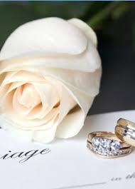 Marriage Images Marriage Licences City Of Kingston