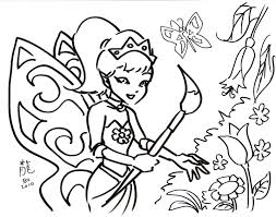 8 first grade coloring page free coloring pages for first grade