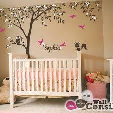 Nursery Room Tree Wall Decals 27 Nursery Room Decals Nursery Ideas Page 3 Babycenter