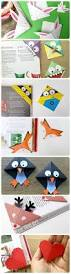 best 25 bookmarks kids ideas on pinterest diy bookmarks book