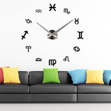 Home Interior Wholesale Online Buy Wholesale Clock Interior From China Clock Interior