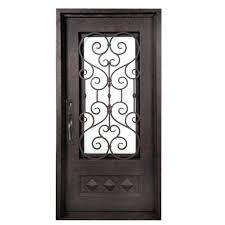 Exterior Doors Mobile Homes Front Doors Outswing Exterior Door Lowes Door Inspirations Out