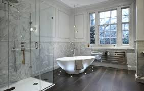Free Bathroom Design 4 Key Bathroom Design Elements Luxury Freestanding Tubs