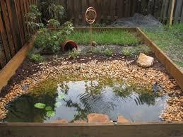 62 best duckies images on raising ducks backyard