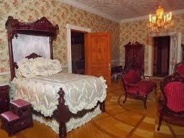 bedroom victorian bedroom unique victorian style bedroom bukit