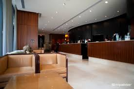 Marriott Residence Inn Floor Plans by Residence Inn New York Manhattan Times Square Ny 2017 Hotel
