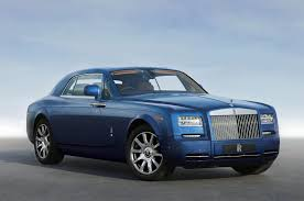 rolls royce phantom 2013 rolls royce phantom coupe specs and photos strongauto