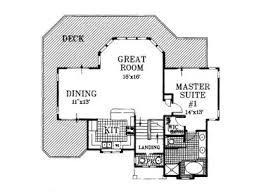 plan 041h 0028 find unique house plans home plans and floor