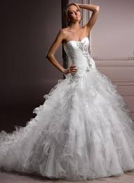 47 best ball gown wedding dresses images on pinterest ball gown