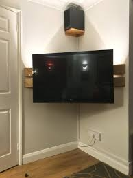 bedroom tv furniture how to hide wires in wall above fireplace