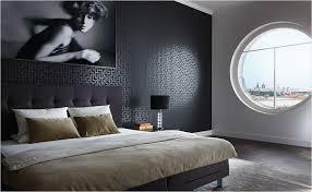 bild f rs schlafzimmer modern tapetenmuster für schlafzimmer tapeten fürs bei hornbach